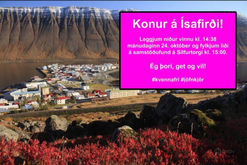 isafjordur_web