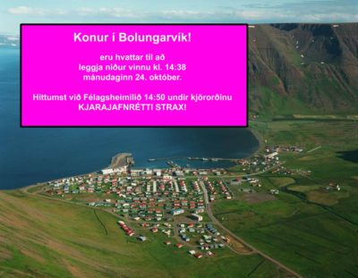 bolungarvik_web