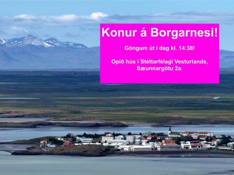 borgarnes_web