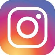 instagram.com/kvennafri