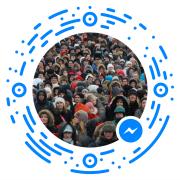 facebook messenger, kvennafri