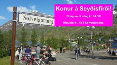 seydisfjordur_web