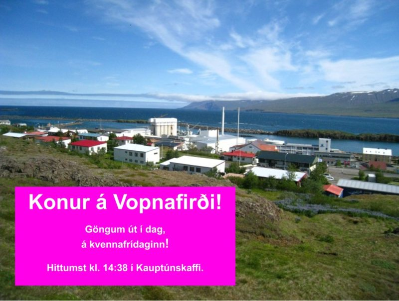 vopnafjordur_web
